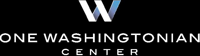 OneWashingtonian-Logo-white-blue.png